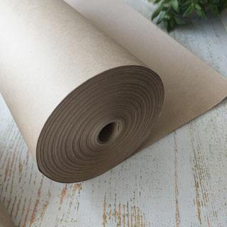 Краснодар упаковочная бумага где в москве купить обивочную ткань